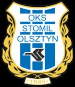 Olsztyn logo
