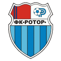 Rotor logo