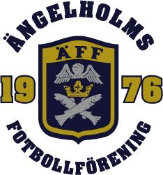 Angelholm logo