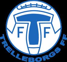 Trelleborg logo