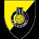 Delemont logo