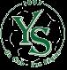 Yverdon logo