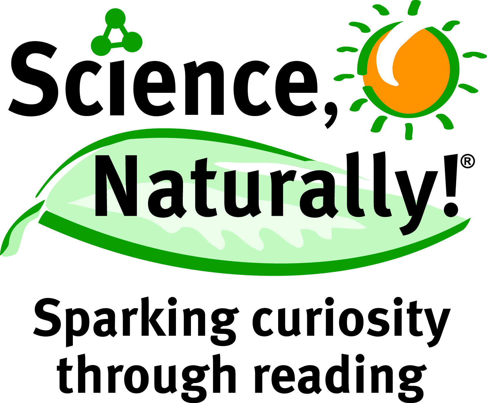 Science Naturally Titles Available for International Publishing!