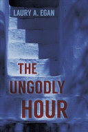 The Ungodly Hour