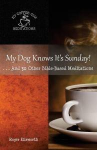 My Dog Knows It's Sunday
