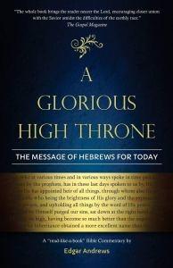 A Glorious High Throne