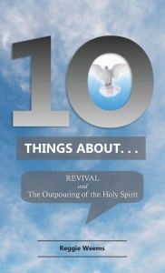 Ten Things About. . . Revival