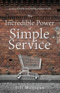 The Incredible Power of Simple Service