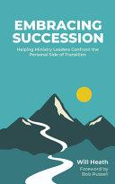 Embracing Succession