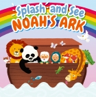 Splash and See Noah's Ark