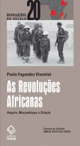 The African Revolutions