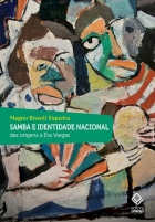 Samba and national identity