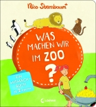 What Do We Do in the Zoo?