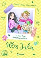 Jula Got It – How my Pony Took Over at School (Vol.2)