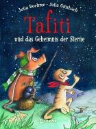 Tafiti and the Secret of the Stars (Vol. 14)