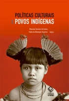 Cultural Politics and Indigenous Peoples