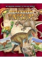 Dinosaurs series ( 10 title series )