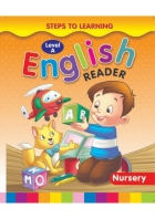 STEPS TO LEARNING KINDERGARTEN SERIES ( 4 levels and 6 subjects series )
