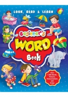 Beginners Word Book Dictionary