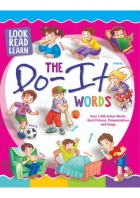 The Do-It Words Dictionary