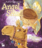 Angel Small - Follow the Star