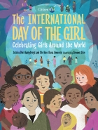 The International Day of the Girl