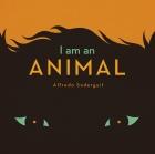 I´am an animal