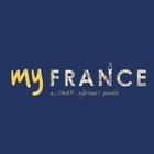 My France