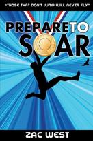 Prepare to Soar