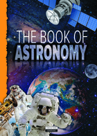 The Book of Astronomy