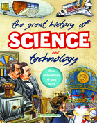 The Great History of Science and Technology