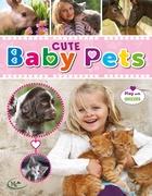 Cute Animals - Cute Baby Pets