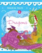 Magical Tales - Fairies