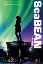 SeaBEAN the trilogy