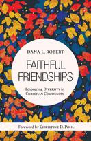 Faithful Friendships