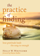 The Practice of Finding