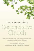 Contemplative Church