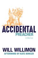 Accidental Preacher