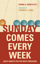 Sunday Comes Every Week