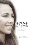 Arena of War