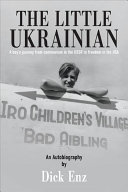 The Little Ukrainian
