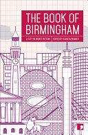 The Book of Birmingham