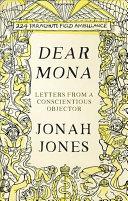 Dear Mona