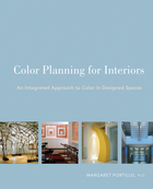 Color Planning for Interiors