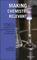 Making Chemistry Relevant: Strategies for Including All Students in a Learner-Sensitive Classroom Environment