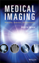 Medical Imaging: Principles, Detectors, and Electronics