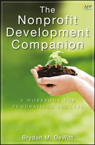 The Nonprofit Development Companion