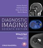 Diagnostic Imaging 7e