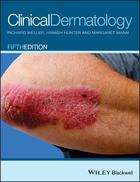Clinical Dermatology
