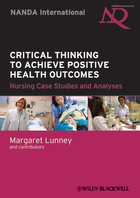 Critical Thinking, Nursing Diagnosis, Interventionand Outcomes